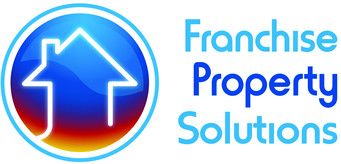 Franchise Property Solutions